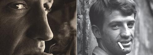 Jean-Paul Belmondo : «Cela fait 56 ans que l'on me demande de raconter ma vie»