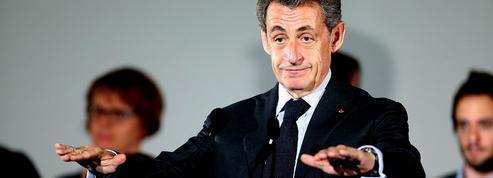 Entre le PS et le FN, le camp Sarkozy réaffirme un ni-ni à deux niveaux