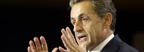 Croissance faible, Sarkozy et le «ni-ni», salon du chocolat : le brief de la matinale