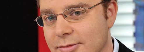 Bruno Jeanbart: «Il est impératif pour Valls de se différencier pour ne pas couler»