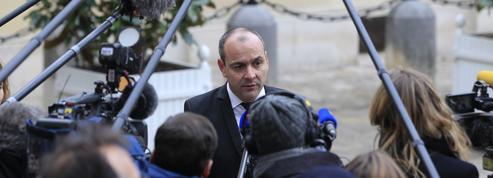 Quand Berger renvoie Hollande, Valls, Juppé, Sarkozy et consorts à leurs chères études