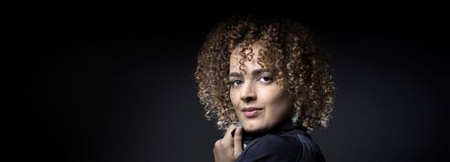 Prix Goncourt : Leïla Slimani, la favorite