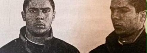 Mehdi Nemmouche, djihadiste présumé, bientôt extradé