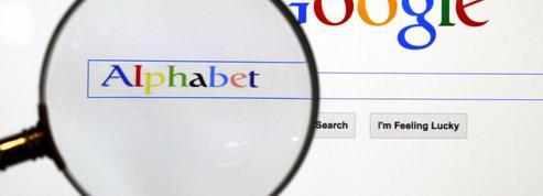 Google réfute de nouveau les accusations de la Commission européenne