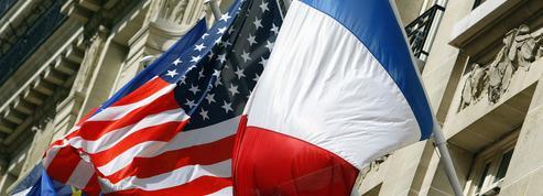 Présidentielle américaine : les expatriés partagés entre excitation et consternation
