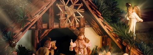 Crèches de Noël : le Conseil d'État rendra sa décision mercredi prochain