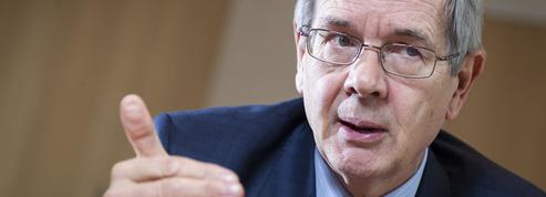 Philippe Varin: «Une France sans usines serait une catastrophe»