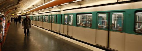 Comment la RATP veut reconquérir ses usagers avec de nouveaux services