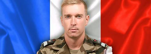 Un militaire français succombe à ses blessures au Mali