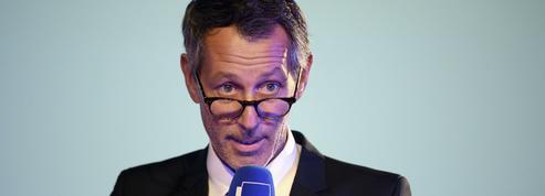 La Provence mise sur l'hyperlocal et le sport