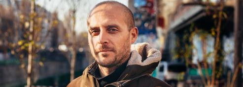 Giovanni Passerini, chef de l'année selon Le Fooding