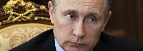 Les Russes préfèrent Trump à Clinton, mais le Kremlin se méfie des deux