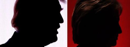 Élection américaine: pourquoi ils votent Trump ou Clinton