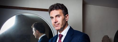 Alexandre del Valle: «Il faut renouer avec une politique de civilisation»