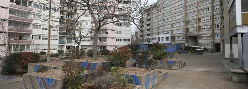 Seine-Saint-Denis : face à l'insécurité, un office HLM assigne l'État en justice