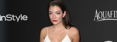 Lorde: l'album de la confirmation arrive