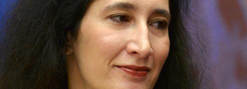 SFR écope de 80millions d'euros d'amende