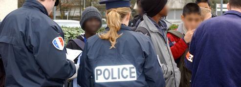 L'État français définitivement condamné pour contrôle «au faciès»
