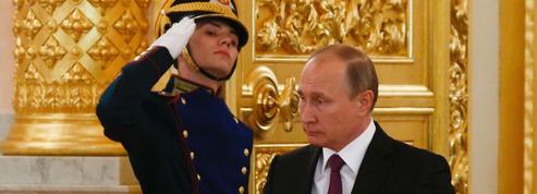 Après la victoire de Trump, le Kremlin est partagé entre soulagement et perplexité
