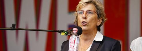Marie-Noëlle Lienemann : «Macron est de droite et de droite»