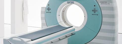 La division santé de Siemens bientôt en Bourse