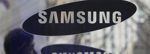 Samsung rachète Harman pour 8milliards de dollars