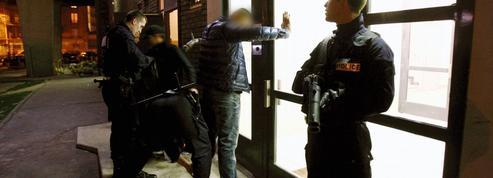 Trafic de drogue: les maires désarmés