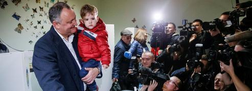En Bulgarie et en Moldavie, le verdict des urnes ravit Poutine