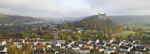 Eichstätt, la ville allemande où le chômage n'existe pas