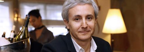 Sept auteurs en lice pour le Goncourt des Lycéens