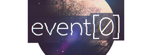Event[0], du projet étudiant au jeu vidéo indépendant