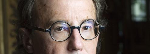 Mark Lilla : «L'idéologie de la diversité a effacé le grand récit de l'histoire américaine»