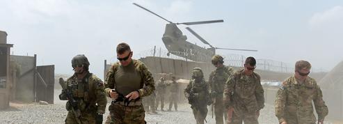 Afghanistan : l'armée américaine accusée de crimes de guerre