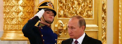 Russie: quand la justice est un bras armé au service des clans