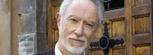 Trois histoires ,de J. M. Coetzee: Robinson àlaFondation Nobel