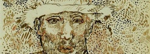 Dessins de Van Gogh : la contre-expertise hollandaise