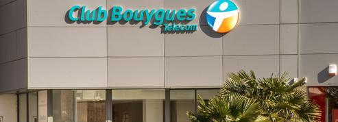 Free et Bouygues Telecom gagnent encore des clients