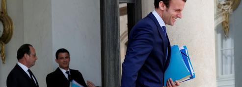 L'horizon se brouille un peu plus pour François Hollande et Manuel Valls