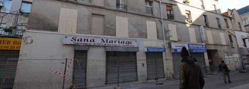 Que sont devenus les sinistrés de l'assaut de Saint-Denis ?