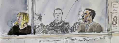 Affaire Fiona : retour sur les derniers jours d'un procès bouleversant