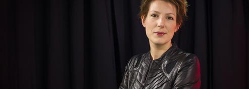 Natacha Polony : «Démocratie et urinoir pour tous»