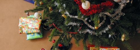 C'est en Bourgogne que l'on dépensera le plus pour gâter ses proches à Noël