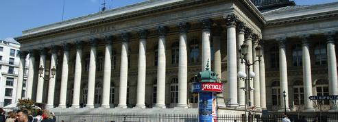 La Bourse a moins la cote auprès des Français