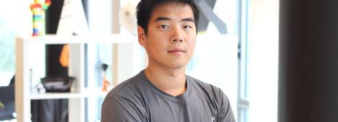 Paul Duan, soldat antichômage