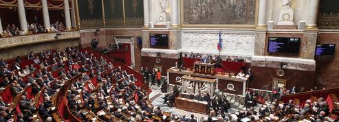À l'Assemblée, la foire aux niches fiscales