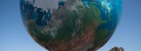 Climat : la COP22 a lancé la mise en place de l'Accord de Paris