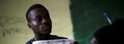 Haïti dans l'attente fébrile des résultats de la présidentielle