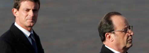 Au PS, on se plaît à penser que François Fillon est un candidat plus facile