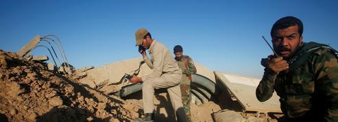 Gérard Chaliand: «La libération de Mossoul ne mettra pas un terme au djihadisme»