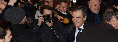 Primaire à droite : trois raisons de croire en la victoire de Fillon au second tour
